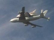 shuttle-9-21-12