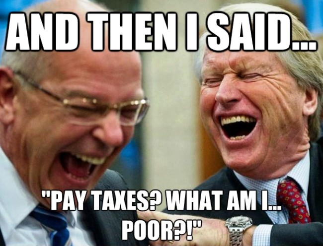 taxes-poor-people1