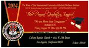 Dr. Smith Banquet Tickets 2014 3rd JPEG
