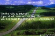 road-over-hills