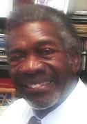 Associate Professor Aldwyth Roach