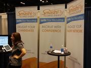 HRTech Smashfly
