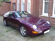 968 amathyst coupe