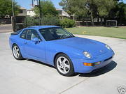 968 maritime coupe