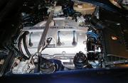 engine bling