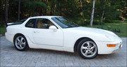 Porsche_968_0019a
