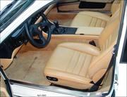 Porsche_968_Interior
