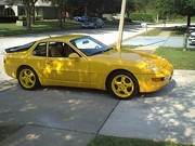 yellow-968-aug19^01