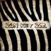 Zon Key Zoo