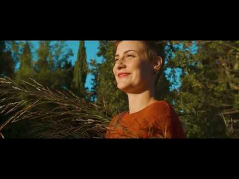 LIGHTSHAPED - We, Alive! [Official Video]
