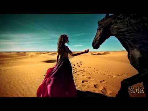 Laura Pausini - It's Not Goodbye