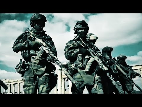 Russian Army   Russian Military - A nightmare for NATO