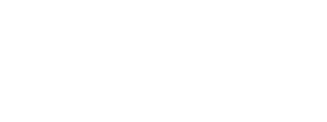 Health Informatics Forum Logo