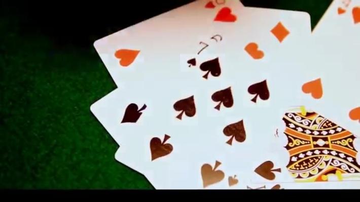 Zyngaqiu: Domino Qiu Qiu | Dominoqq Online | Domino 99 | QQ Online.