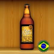 Dom Franz Pale Ale