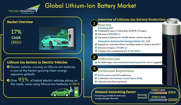 135754254?profile=RESIZE_710x