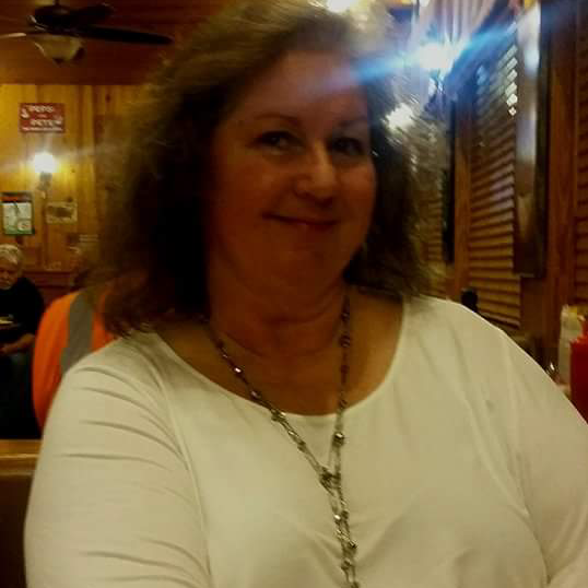Teresa Lynn Bunch Barton