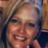 Karen Schiller
