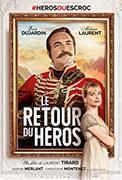 Cinema: Καρδιοκατακτητής   Le Retour du Héros
