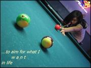 Wendy Trinh - To aim