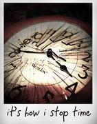 Lilit Aloyan - Stop Time