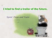 Xin-Zhang- trailer of the world(3)