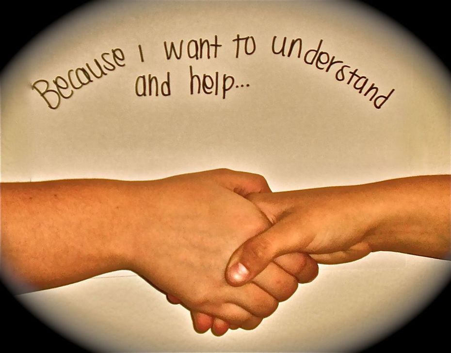 UCLA09-AA10-King-Ashlee Ashlee King-Helping Hand