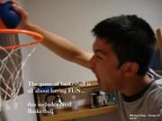 UCLA09-AA10-Chan-Michael