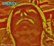 ENERGY...