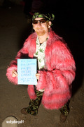 Burning Man Decompression 2009