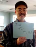 Joon - Just for FUN