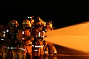 LCFD NIGHT FIRES0072
