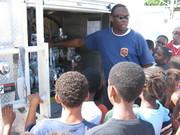 EDUCATING DA YOUNG CUMMUNITY 049