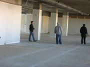 building construction 019