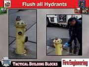 Tactical_Building_Blocks_Master