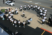 CFD FF PM CHRIS WHEATLEY  Funeral 164