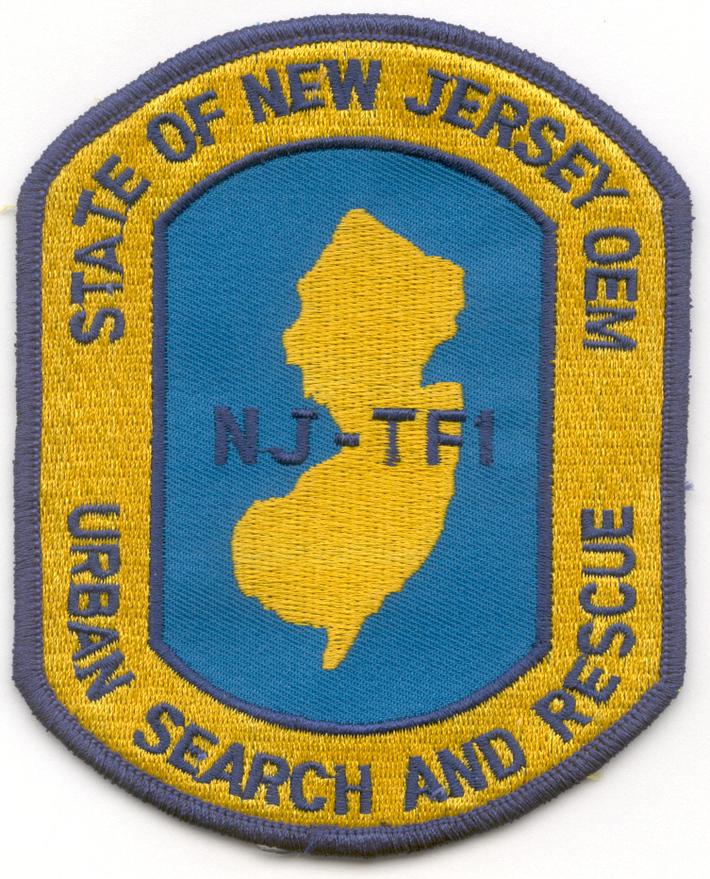 NJ-TF1
