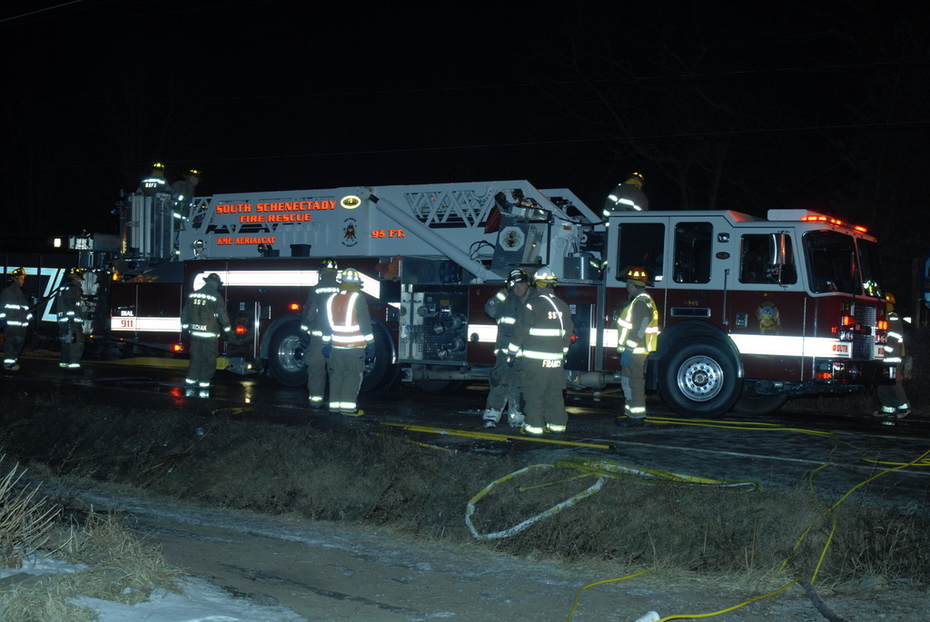 House fire 084