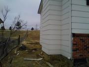 12-10-2010 fire