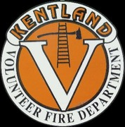 kentland patch