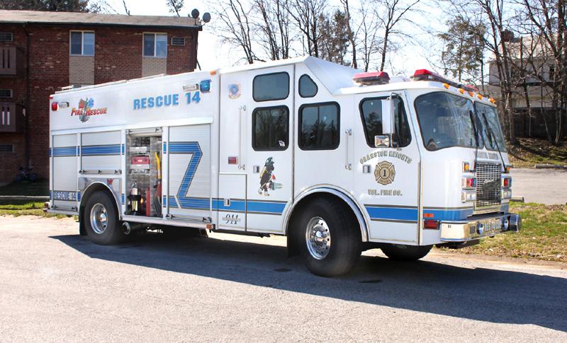 Rescue-14