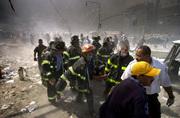September 11 (18)