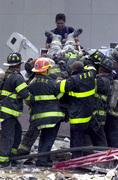 September 11 (23)