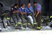 WTC Day 3 #11