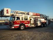 PCBFR Truck-1