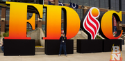 FDIC 2013
