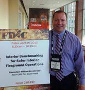 FDIC 2013 Interior Benchmarking