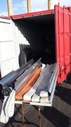 Hose Load Prop II