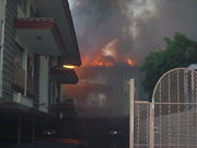 3 alarm fire 1000 dumont 12-23-09 001