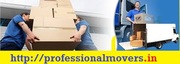 Movers and Packers Bangalore @ http://packersservice.com/packers-and-movers-bangalore/